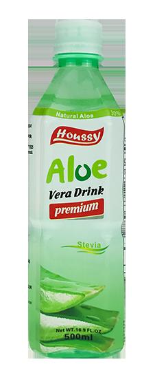Houssy FDA Stevia