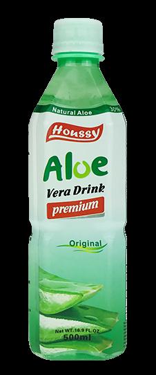 Houssy FDA Original