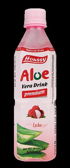 Houssy FDA Lychee
