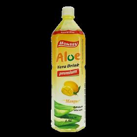 Houssy 1.5L Mango Flavor