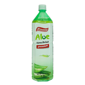 Houssy 1.5L Stevia Flavor