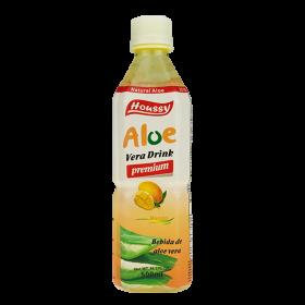 Houssy FDA Mango